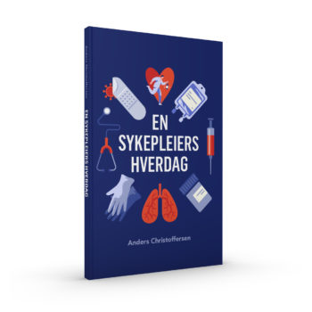 crowdfunde bok